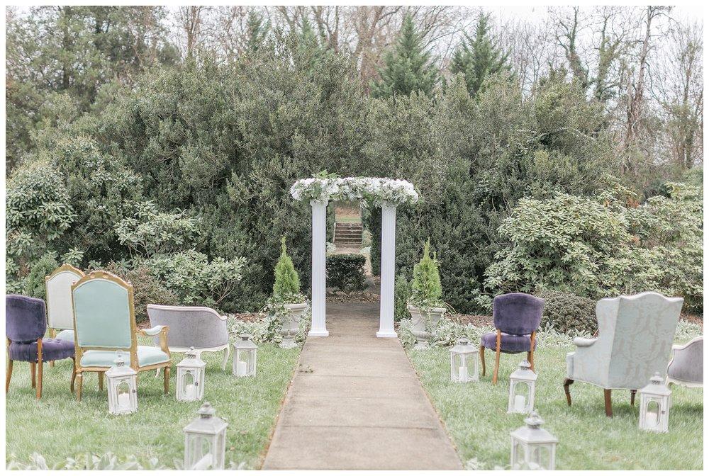 Raspberry Plain Manor Wedding_0048.jpg