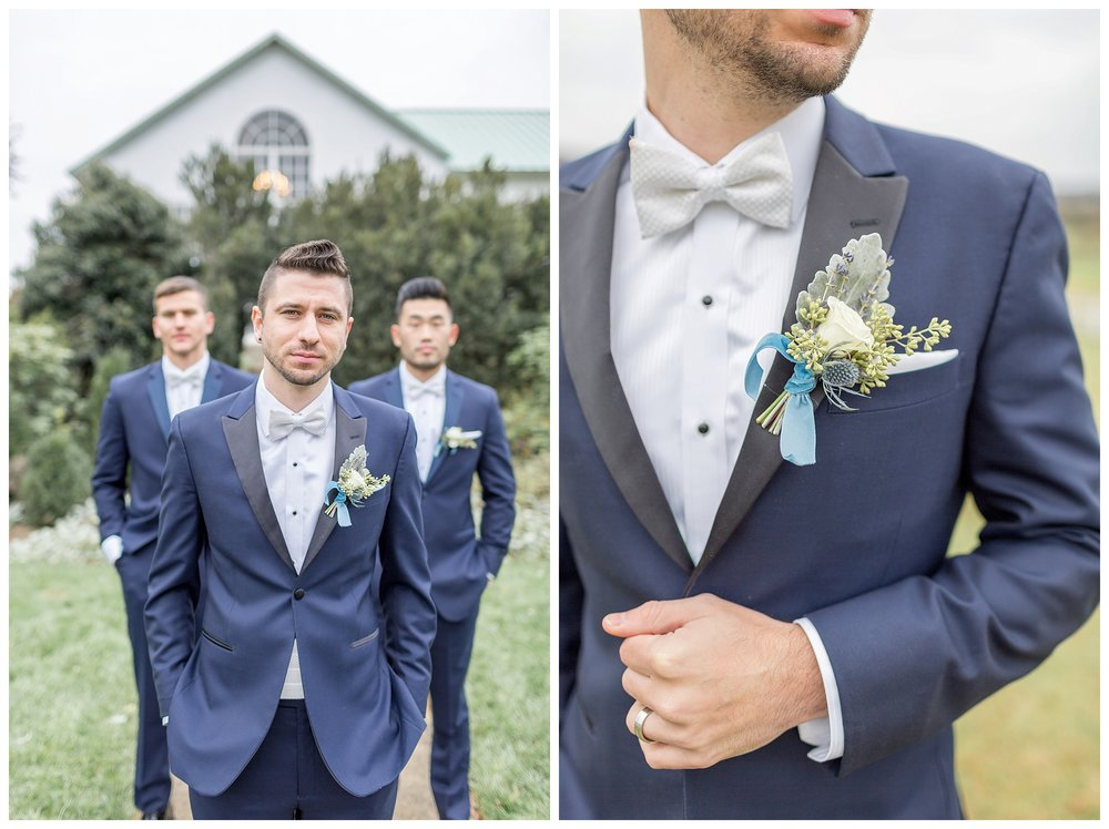 Raspberry Plain Manor Wedding_0050.jpg
