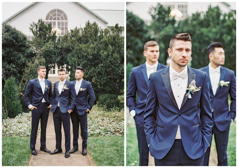 Raspberry Plain Manor Wedding_0053.jpg