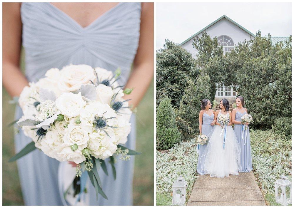 Raspberry Plain Manor Wedding_0055.jpg