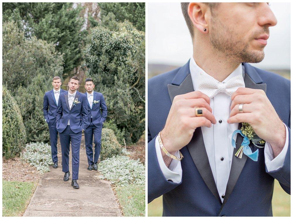 Raspberry Plain Manor Wedding_0058.jpg