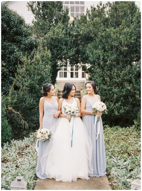 Raspberry Plain Manor Wedding_0059.jpg