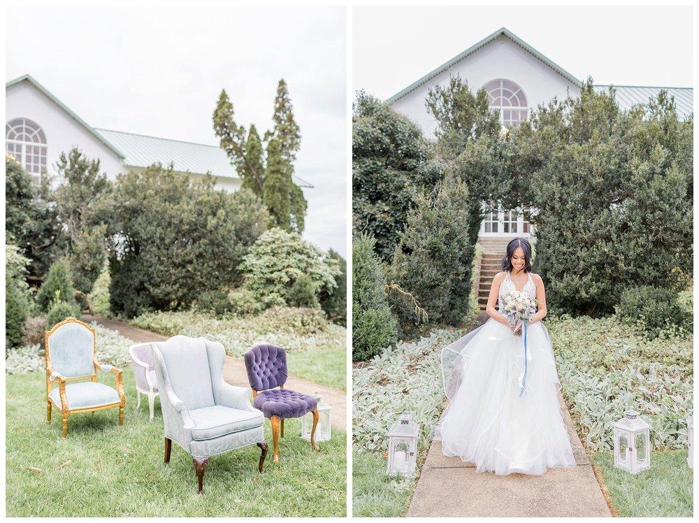 Raspberry Plain Manor Wedding_0061.jpg