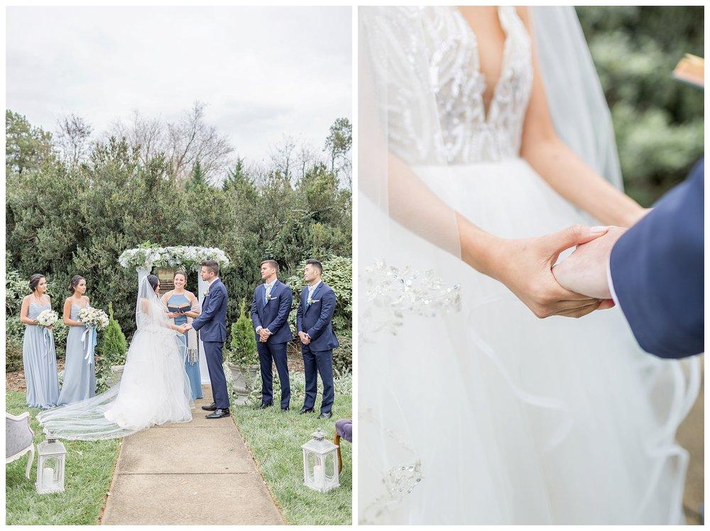 Raspberry Plain Manor Wedding_0063.jpg