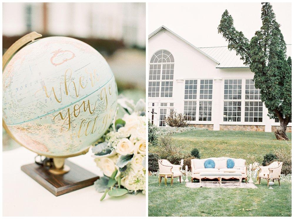 Raspberry Plain Manor Wedding_0070.jpg