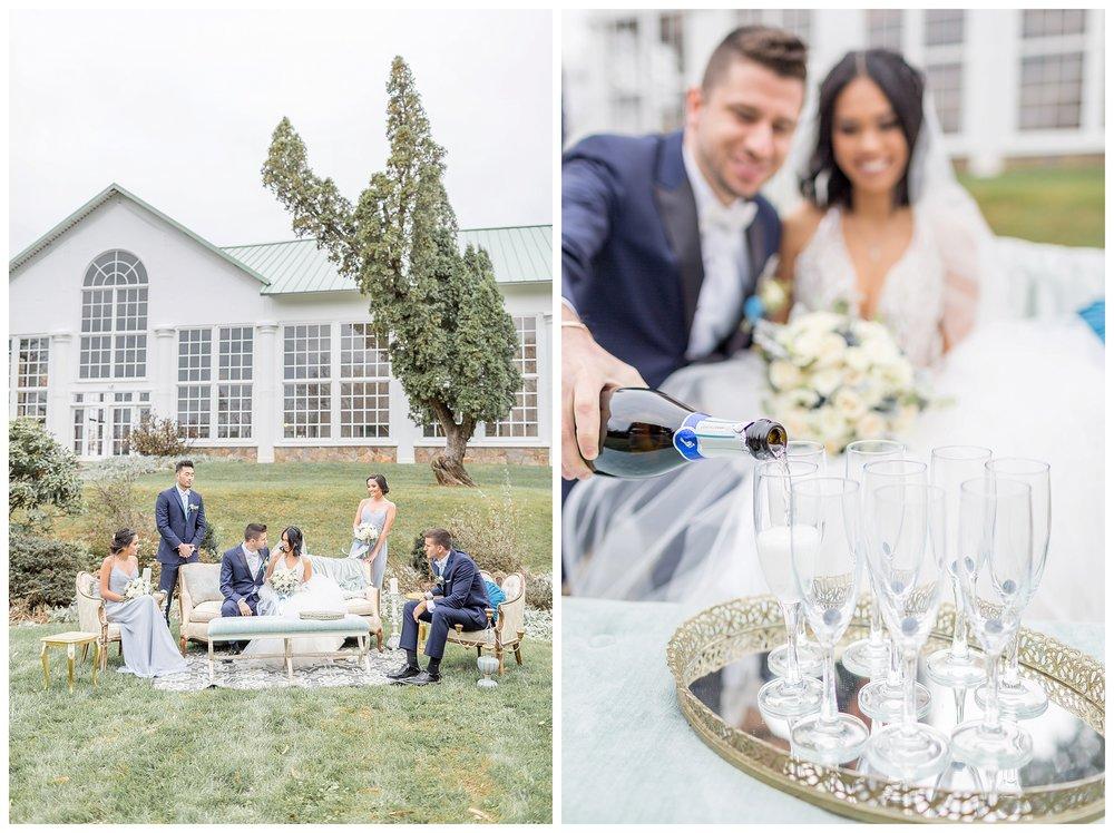 Raspberry Plain Manor Wedding_0071.jpg