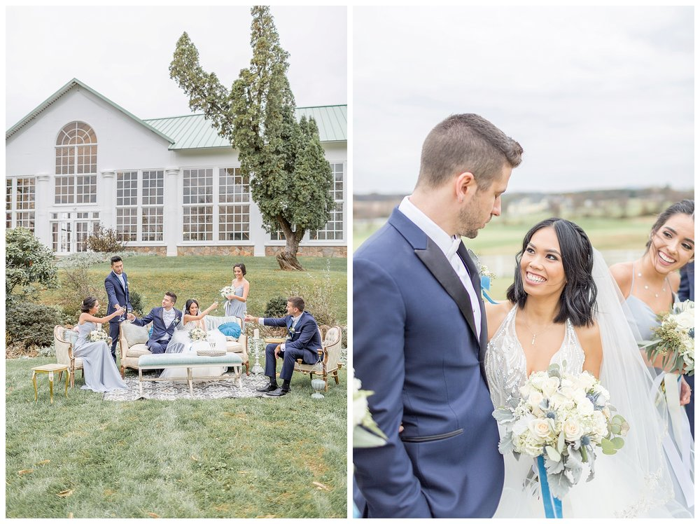 Raspberry Plain Manor Wedding_0073.jpg