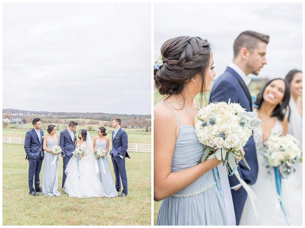 Raspberry Plain Manor Wedding_0075.jpg