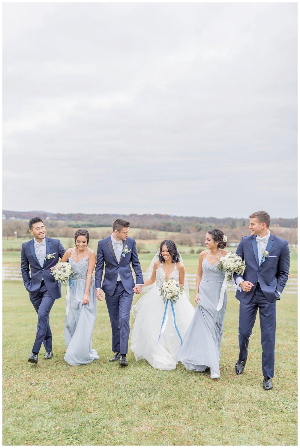 Raspberry Plain Manor Wedding_0074.jpg