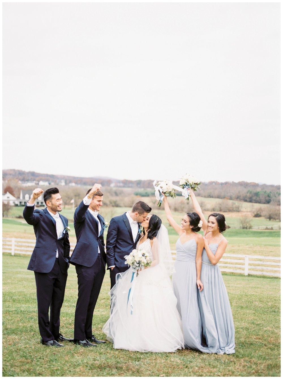 Raspberry Plain Manor Wedding_0078.jpg