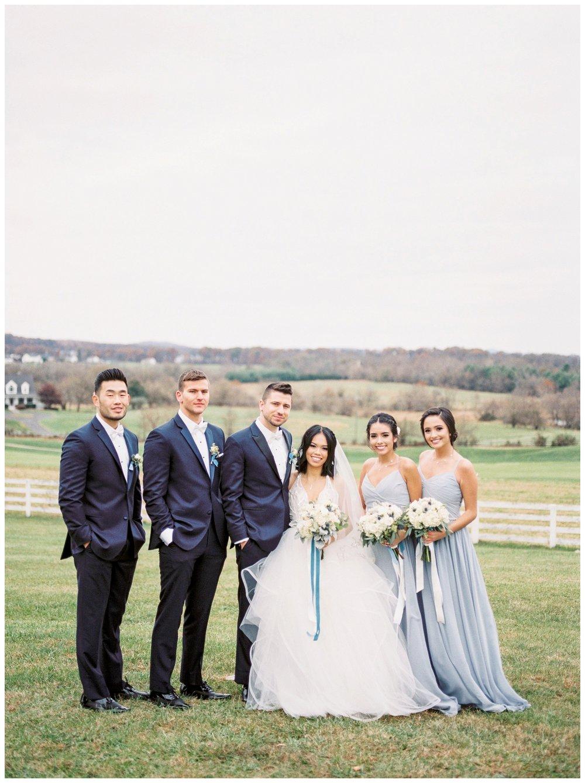 Raspberry Plain Manor Wedding_0080.jpg