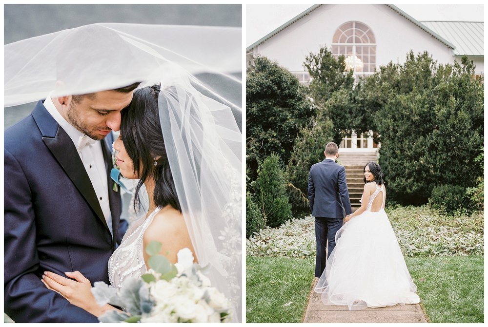 Raspberry Plain Manor Wedding_0085.jpg