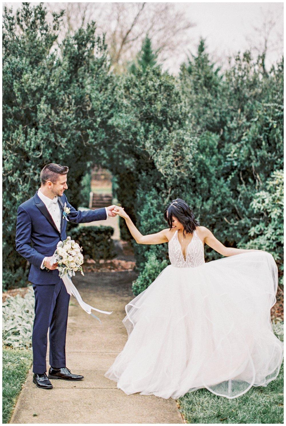 Raspberry Plain Manor Wedding_0084.jpg