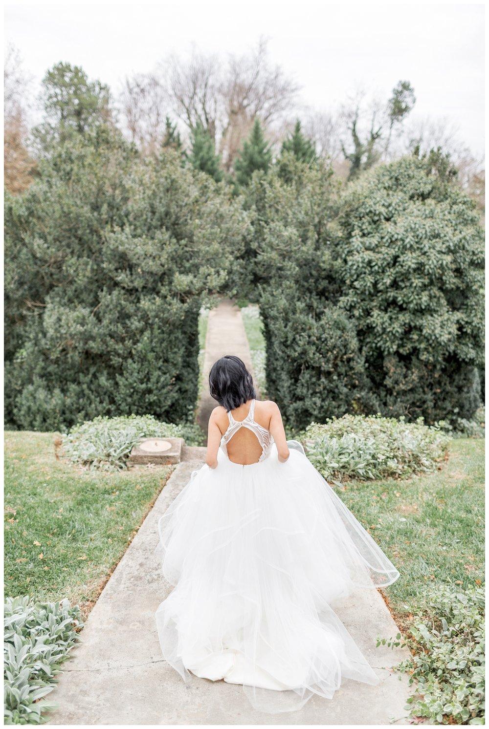 Raspberry Plain Manor Wedding_0086.jpg
