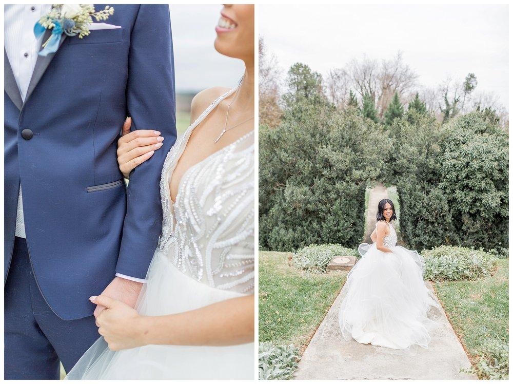 Raspberry Plain Manor Wedding_0094.jpg