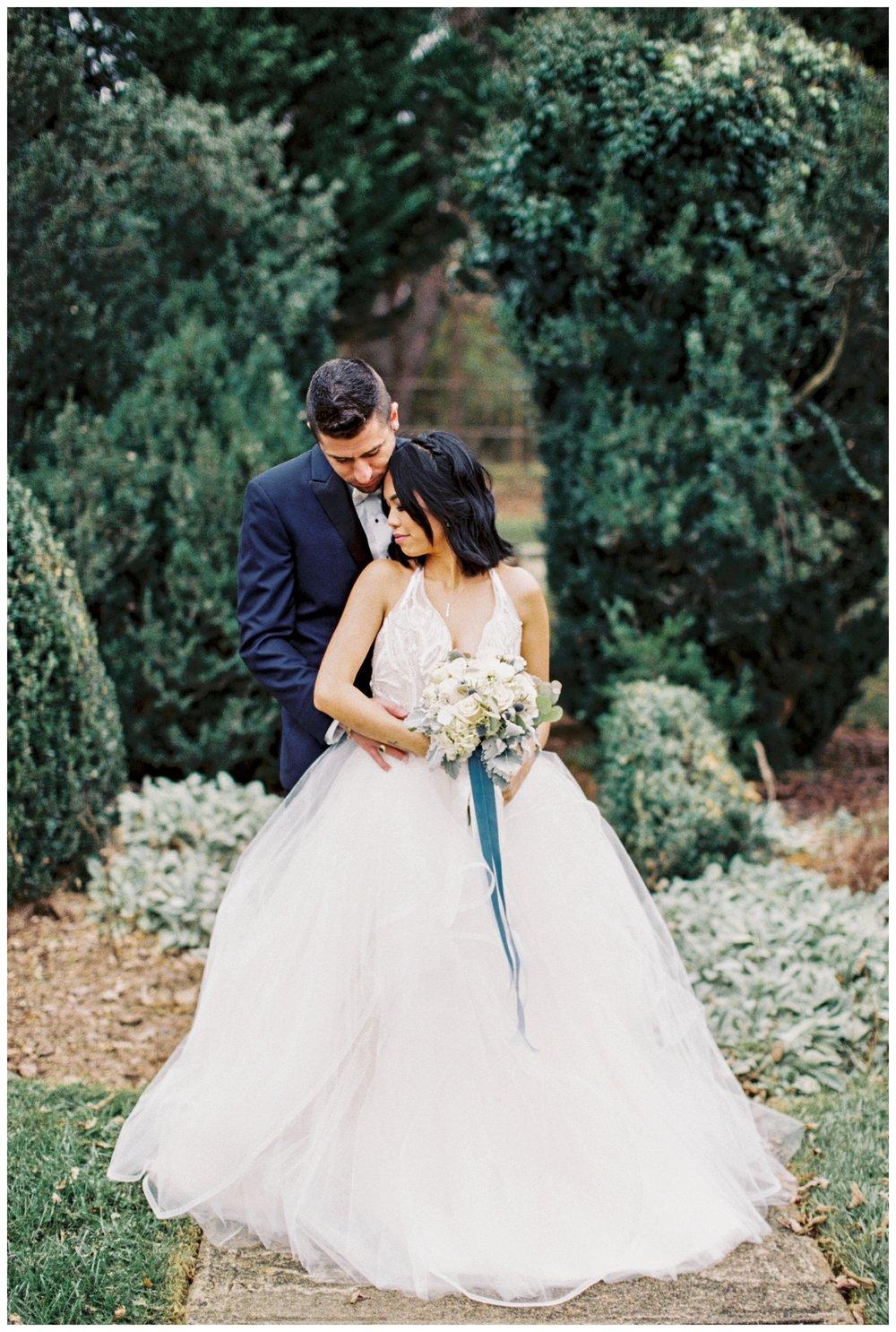 Raspberry Plain Manor Wedding_0096.jpg