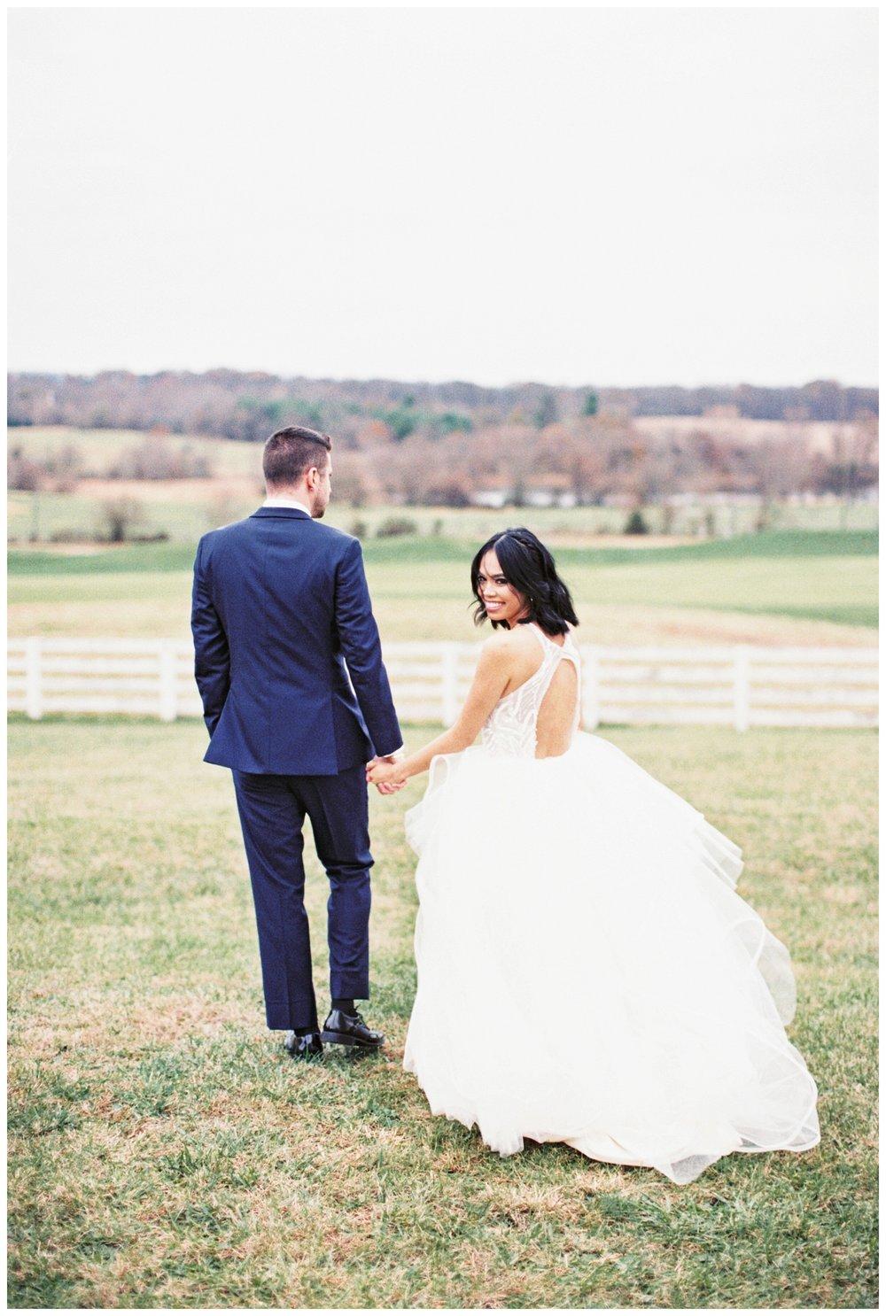 Raspberry Plain Manor Wedding_0112.jpg