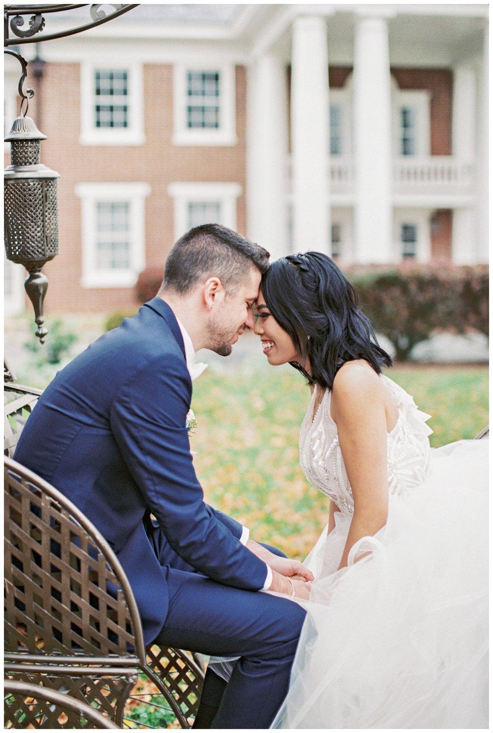 Raspberry Plain Manor Wedding_0113.jpg