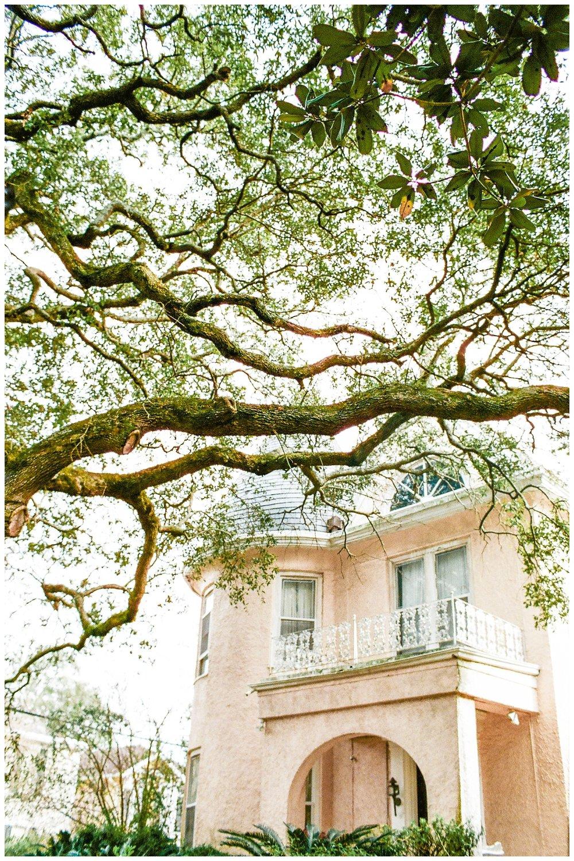 New Orleans Wedding Photographer_0000.jpg