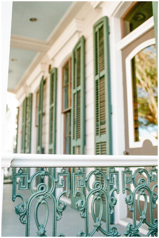 New Orleans Wedding Photographer_0002.jpg