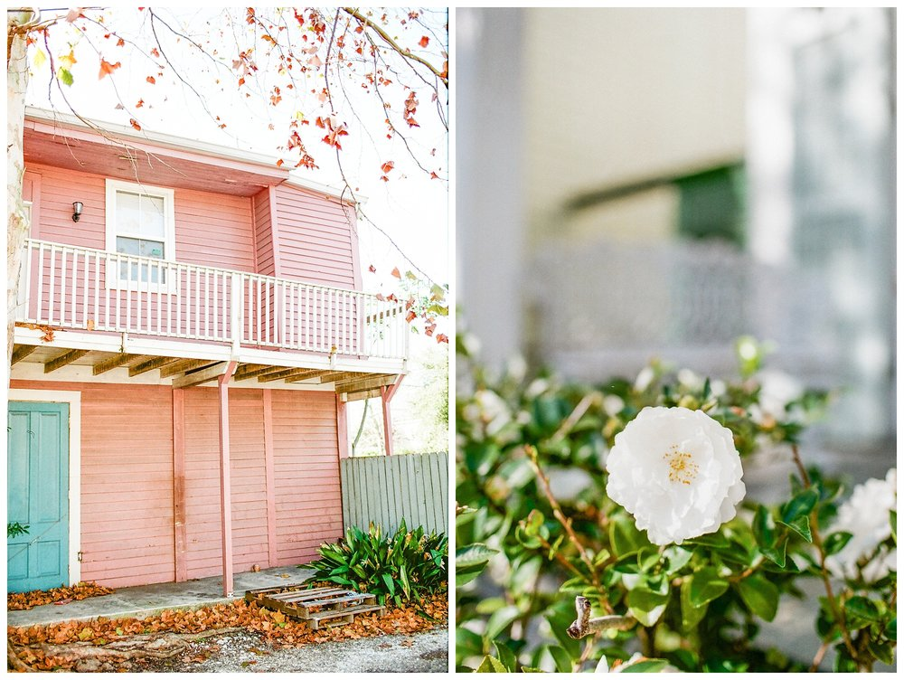 New Orleans Wedding Photographer_0003.jpg