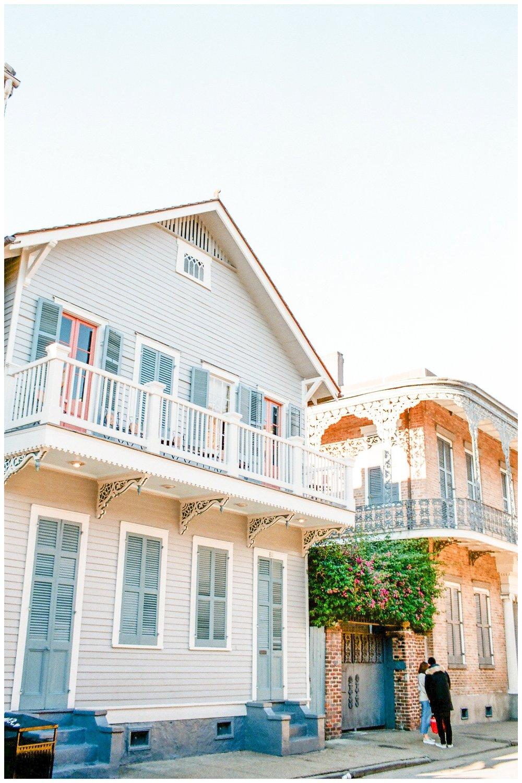 New Orleans Wedding Photographer_0005.jpg