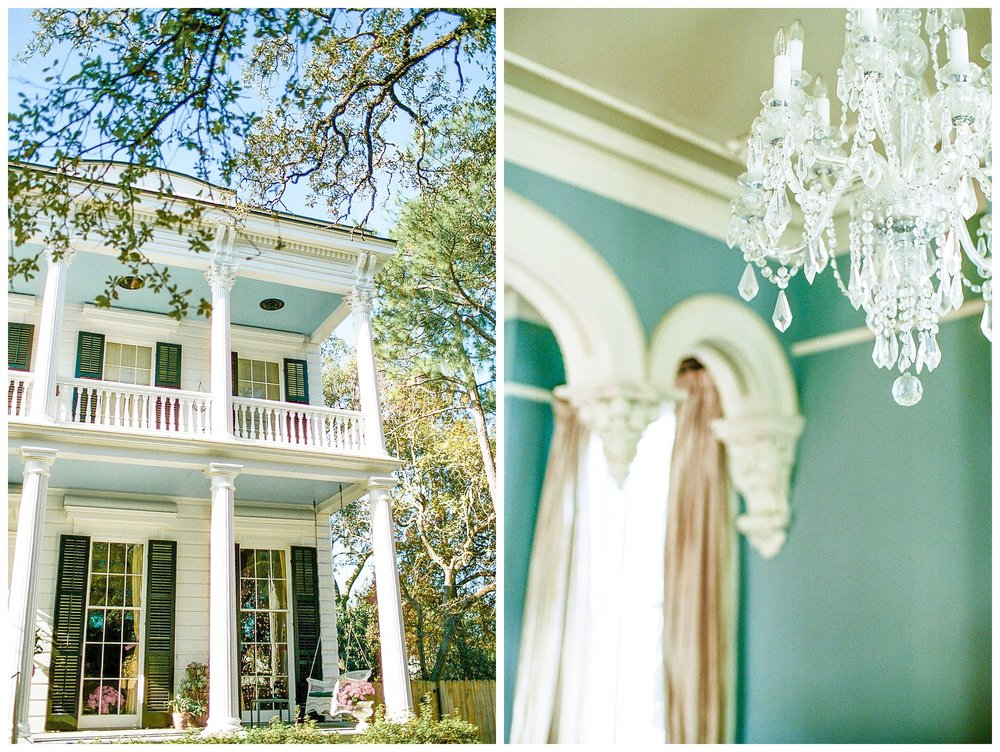 New Orleans Wedding Photographer_0008.jpg