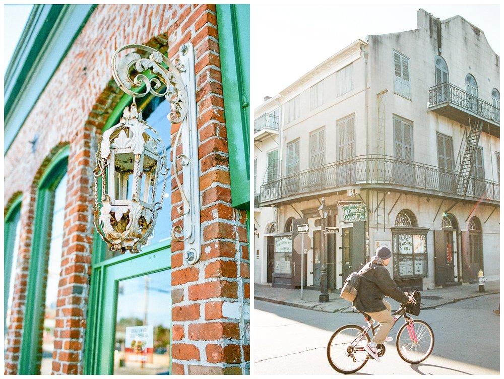 New Orleans Wedding Photographer_0009.jpg