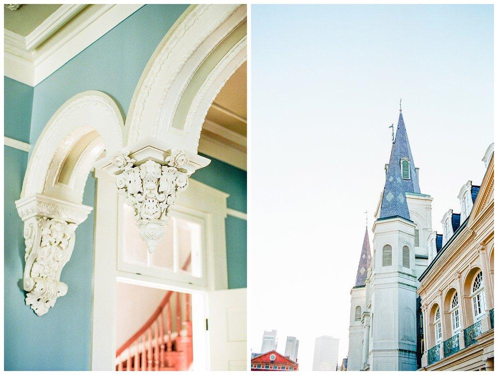 New Orleans Wedding Photographer_0011.jpg