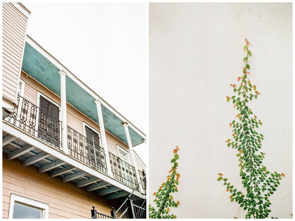 New Orleans Wedding Photographer_0022.jpg