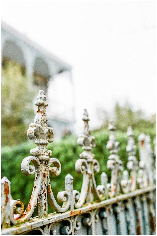 New Orleans Wedding Photographer_0023.jpg