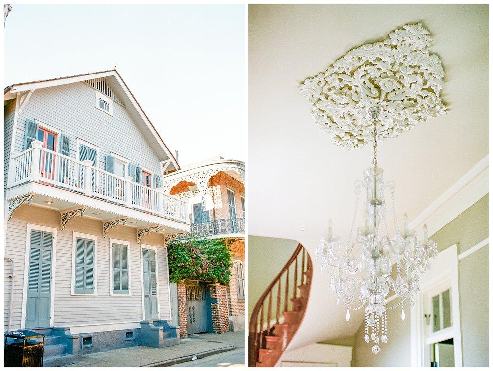 New Orleans Wedding Photographer_0026.jpg