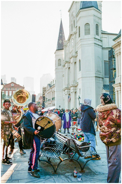 New Orleans Wedding Photographer_0028.jpg