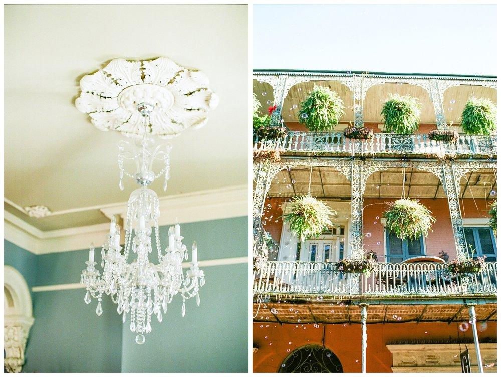 New Orleans Wedding Photographer_0031.jpg