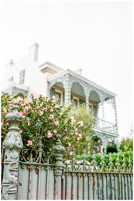 New Orleans Wedding Photographer_0032.jpg
