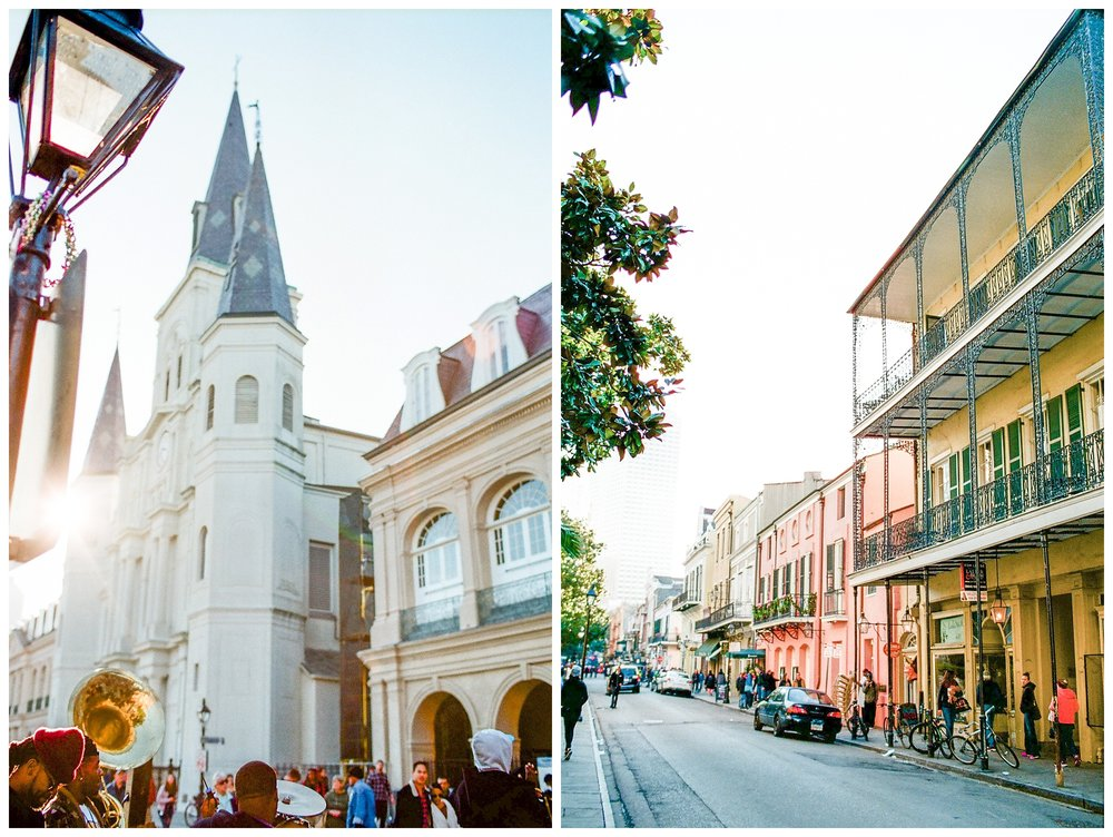 New Orleans Wedding Photographer_0036.jpg