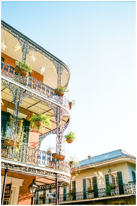 New Orleans Wedding Photographer_0037.jpg