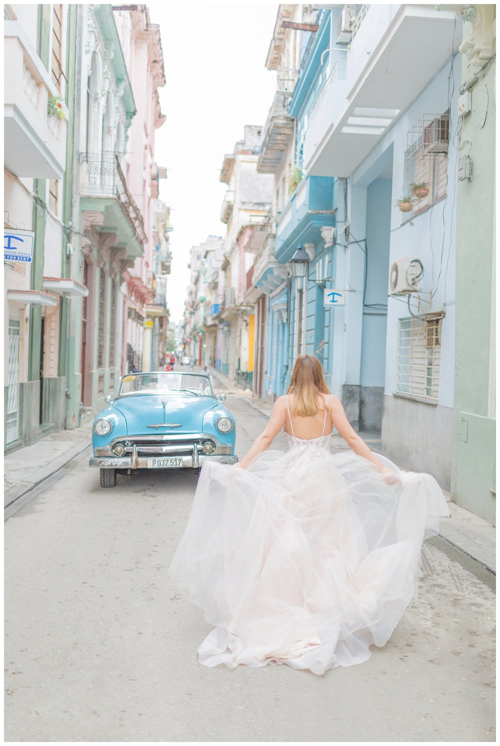 Cuba Wedding Destination Wedding_0001.jpg