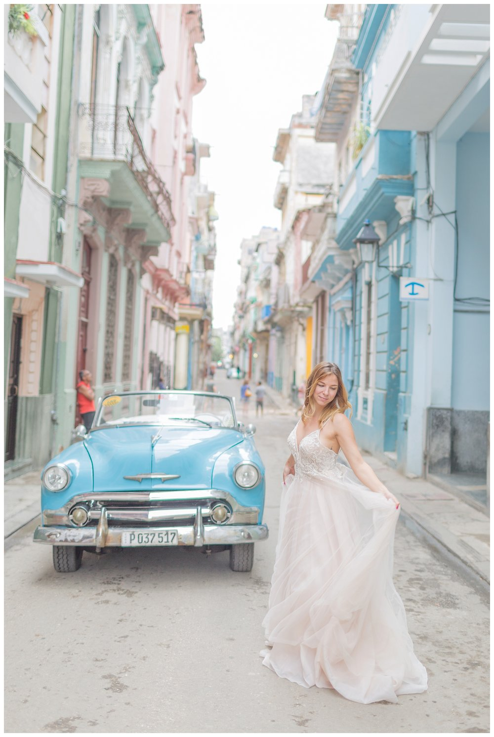 Cuba Wedding Destination Wedding_0039.jpg