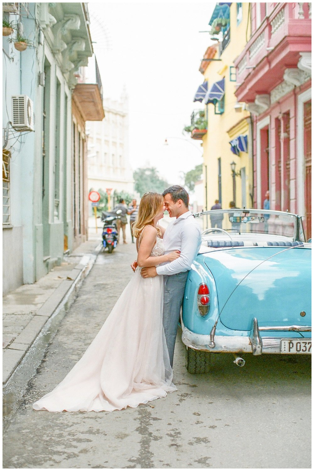 Cuba Wedding Destination Wedding_0041.jpg