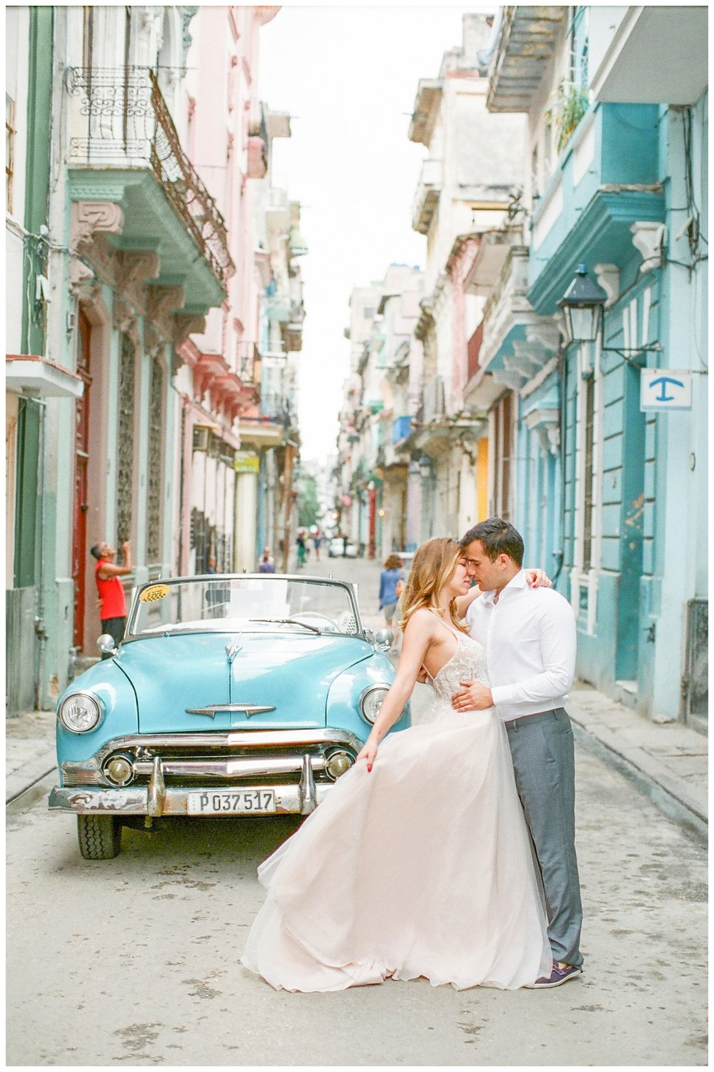 Cuba Wedding Destination Wedding_0042.jpg