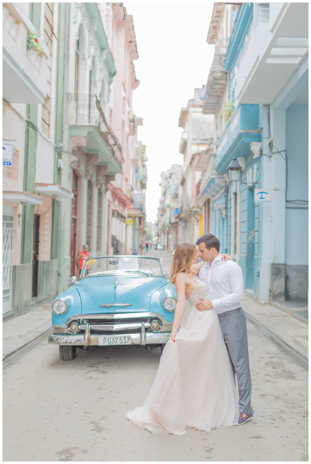 Cuba Wedding Destination Wedding_0049.jpg