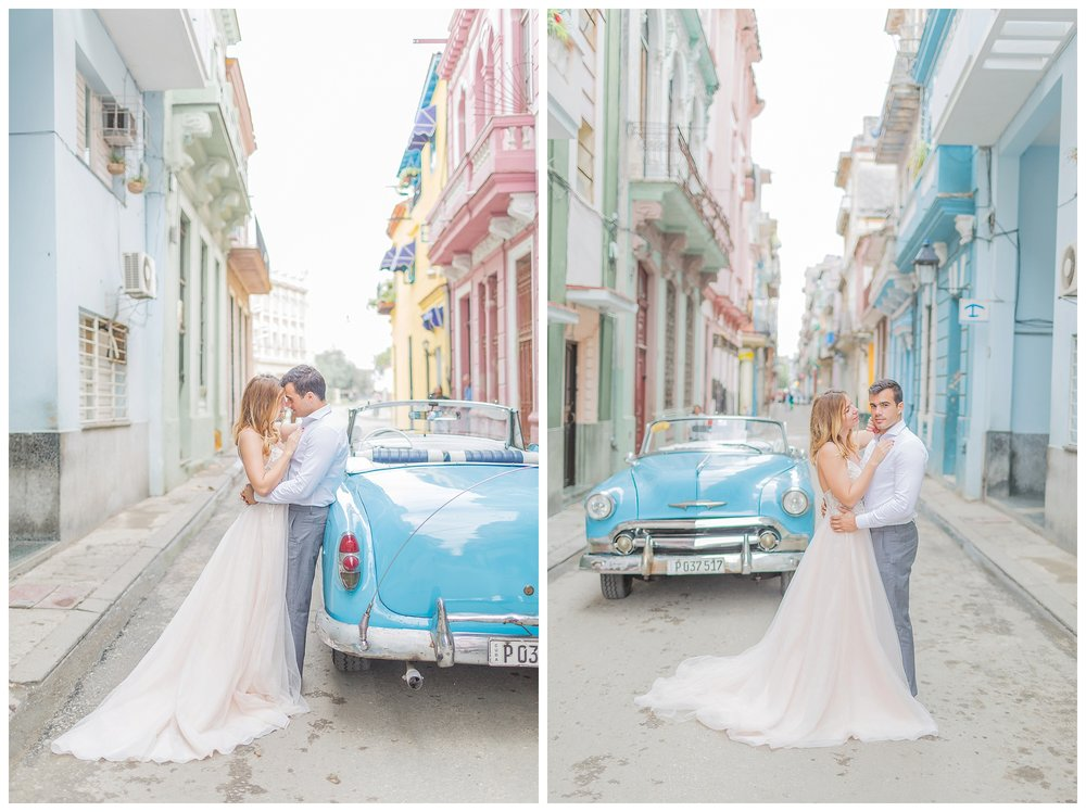 Cuba Wedding Destination Wedding_0051.jpg