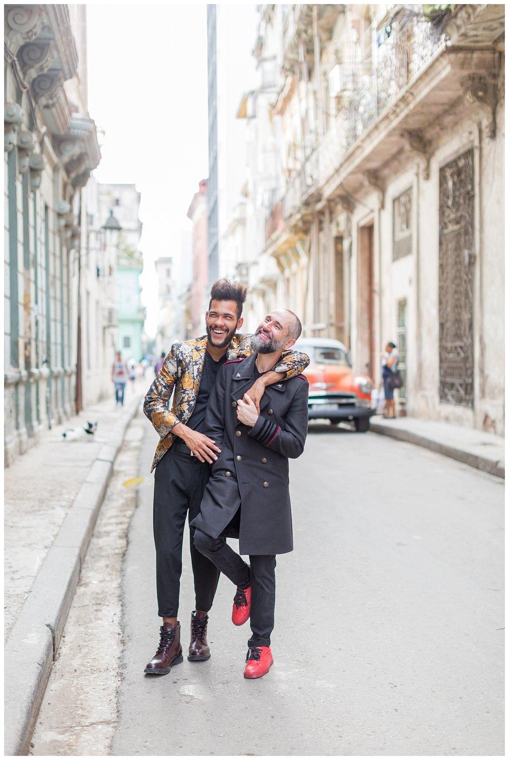 Cuba Elopement Destination Wedding_0000.jpg