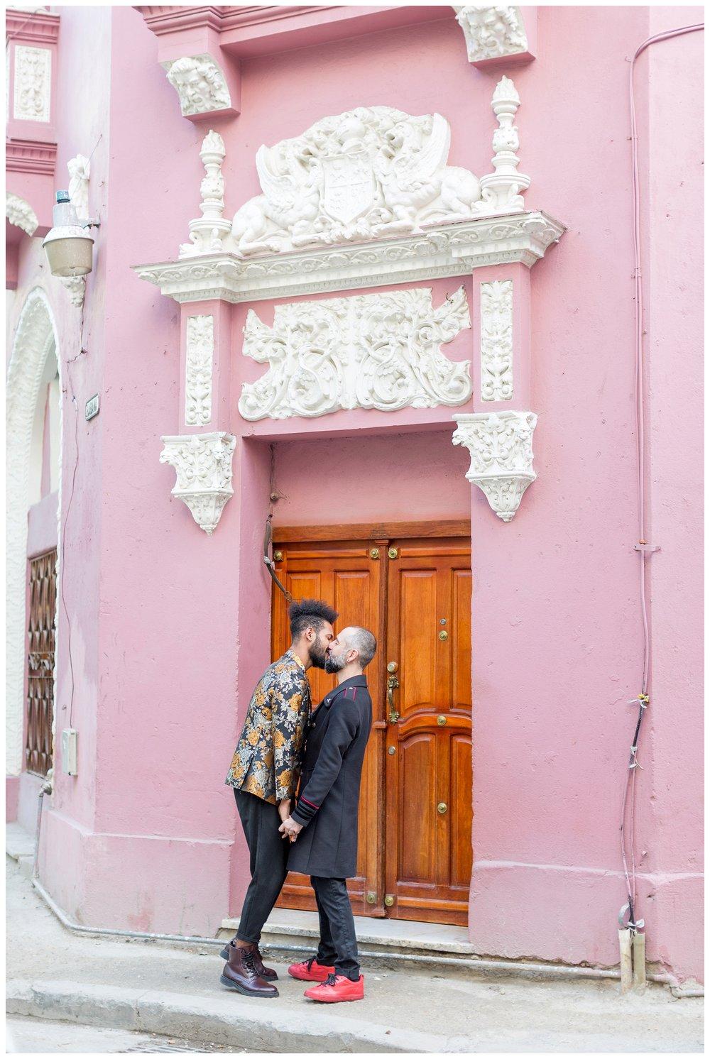 Cuba Elopement Destination Wedding_0007.jpg