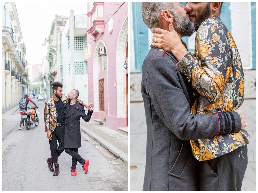 Cuba Elopement Destination Wedding_0010.jpg