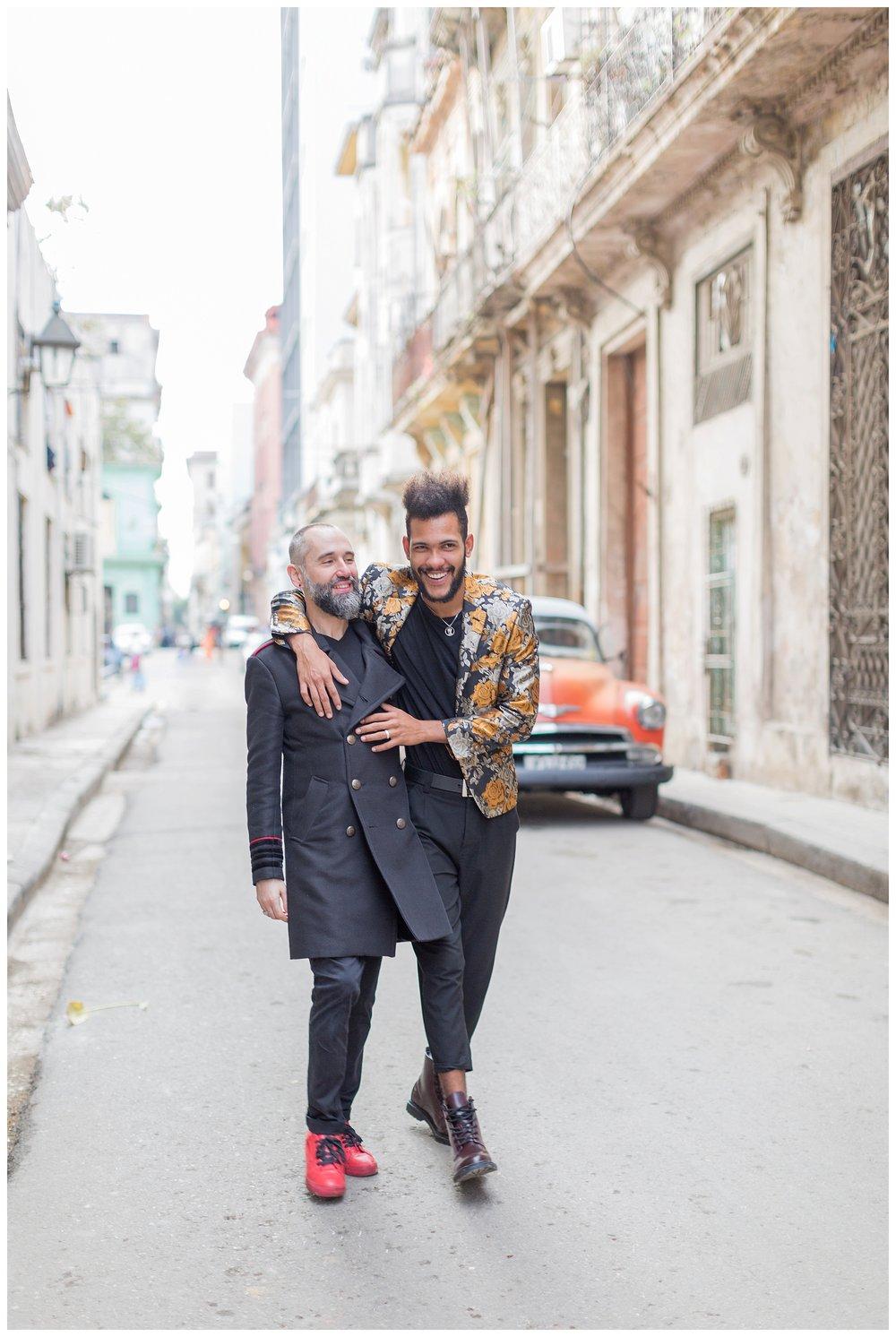 Cuba Elopement Destination Wedding_0011.jpg