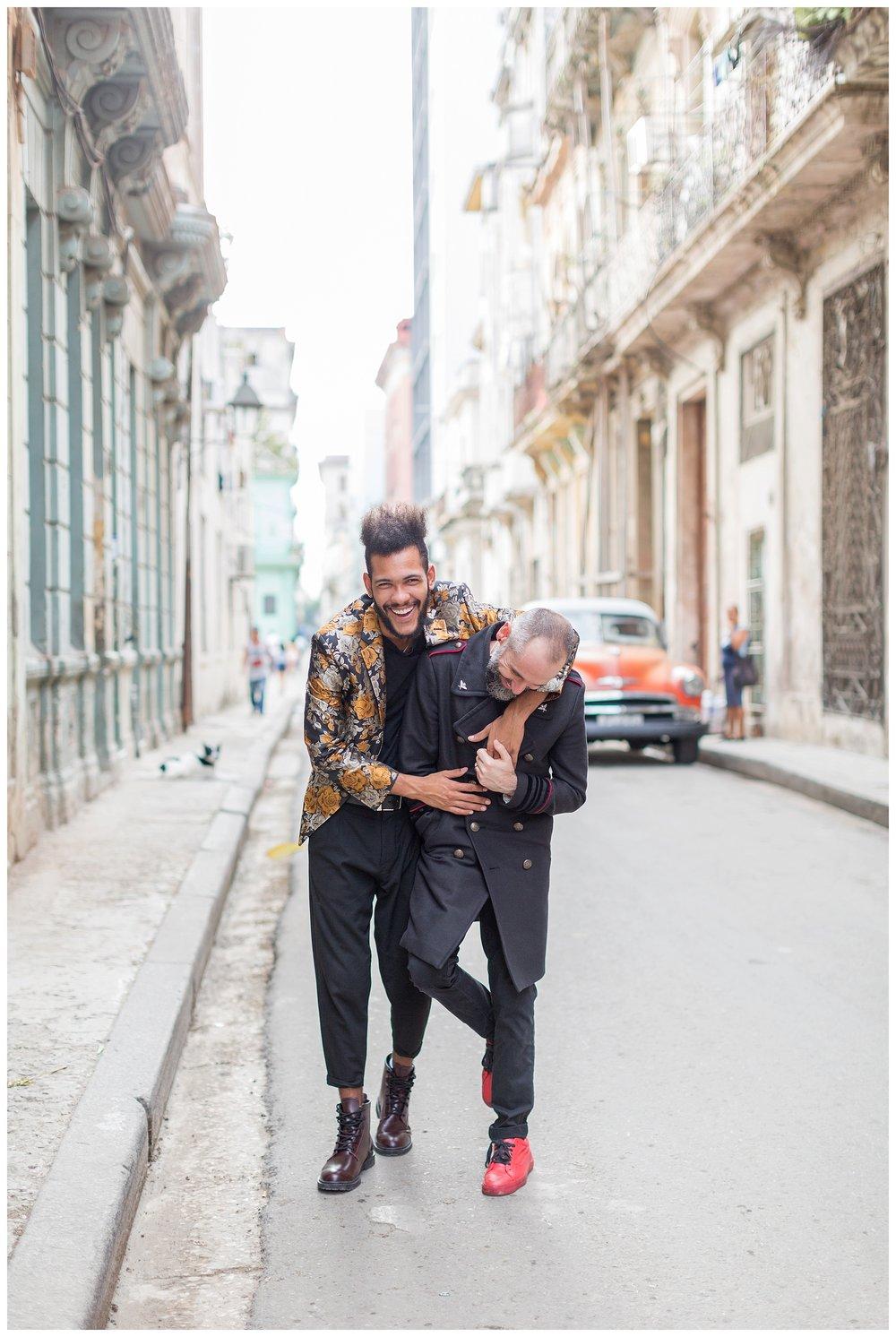 Cuba Elopement Destination Wedding_0021.jpg