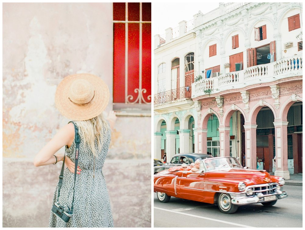 Cuba Travel Tips_0003.jpg