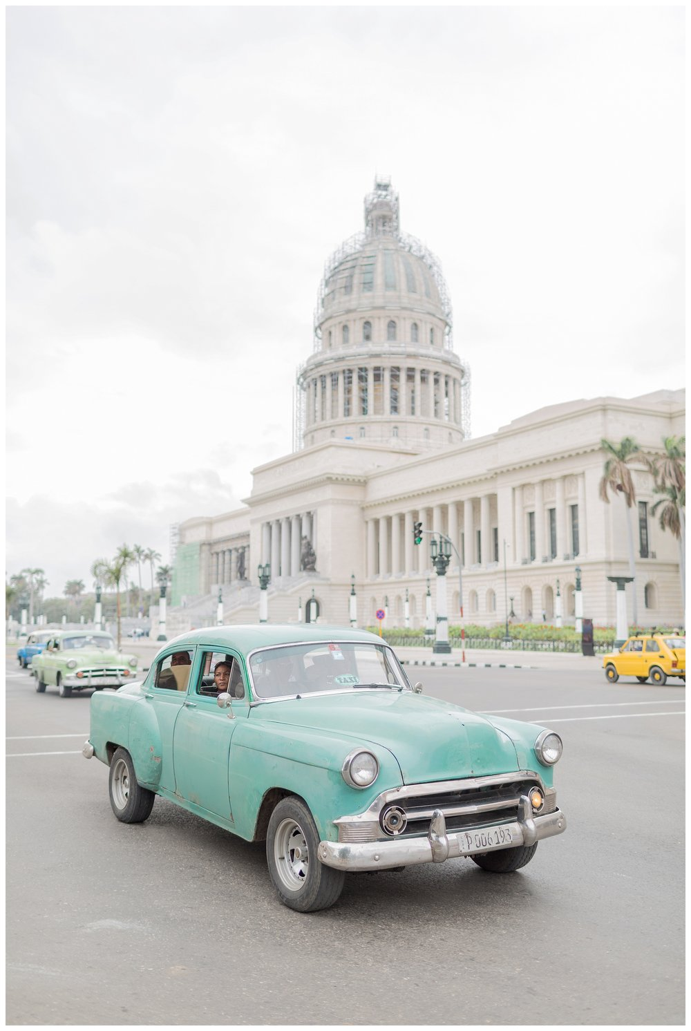 Cuba Travel Tips_0009.jpg